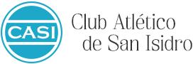 Club Altlético de San Isidro
